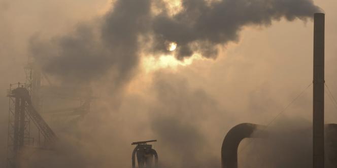 Le think tank Carbon Tracker a réuni des données actuelles et prospectives pour les différentes énergies fossiles et en déduit un risque de crise financière mondiale.
