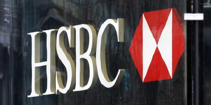 Le projet n'en est qu'à un stade préliminaire et la banque en a pour l'instant seulement discuté de façon informelle au niveau du conseil d'administration et avec des investisseurs, selon « The Financial Times ».