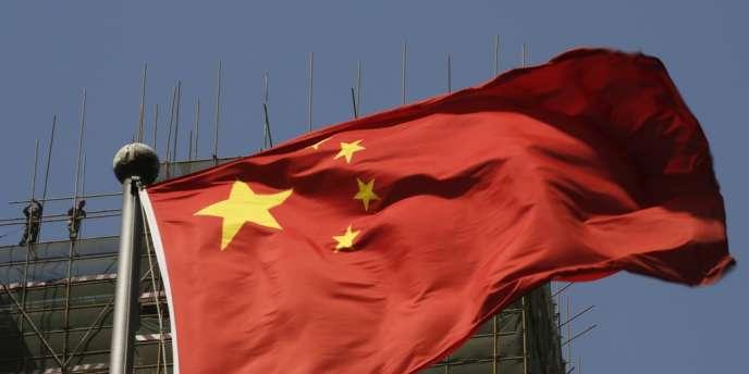 Les prix du marché immobilier dans les économies comme Hongkong et Singapour ont également connu des