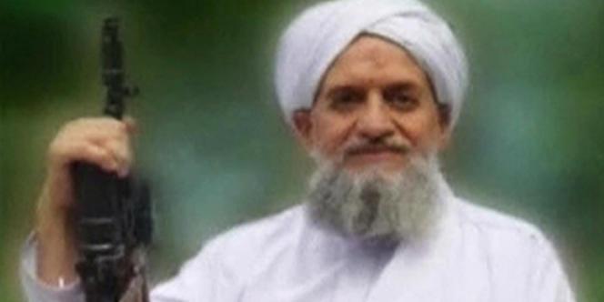 Ayman Al-Zawahiri avait déjà menacé en avril la France de représailles pour son intervention au Mali.