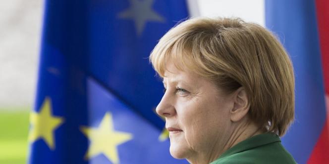 Selon  l'étude récemment publiée par le DIW, l'un des plus importants instituts de recherche économique allemand, la principale raison du