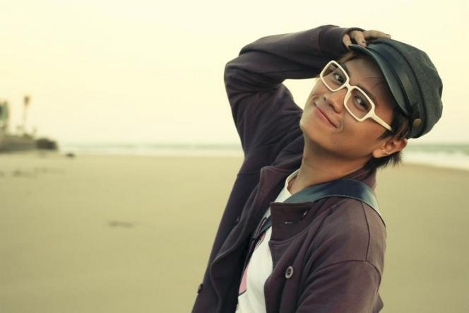 Huynh Nguyen Dang Khoa, réalisateur de la série