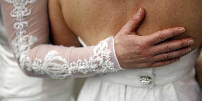 Le Delaware est devenu le 11e Etat américain à autoriser le mariage gay.