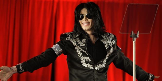 Michael Jackson a été poursuivi durant des années pour agressions sexuelles sur des enfants mais avait été acquitté à l'issue d'un retentissant procès en 2005.