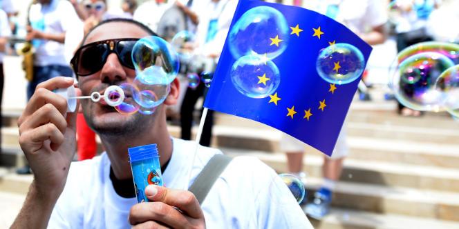 Quatorze ministres ont signé une lettre pour défendre l'exception culturelle en Europe.