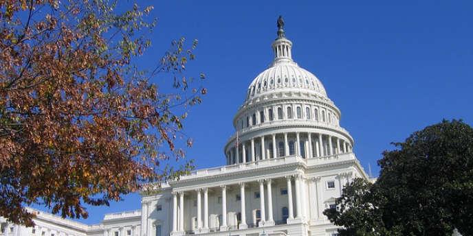 Le Sénat américain a révélé un rapport sur les interrogatoires musclés de la CIA.