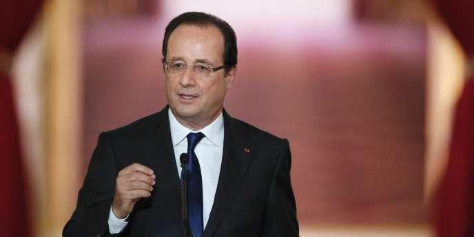 Plusieurs décisions de ces dernières semaines vont à l'encontre des engagements pris par le président de la République et le gouvernement.