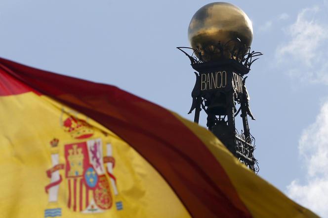 Le gouvernement espagnol lui-même anticipe un retour au vert de la croissance au troisième trimestre.