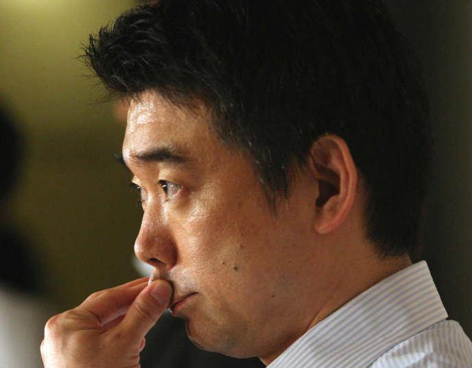 Cet épisode de la guerre reste une question très sensible entre le Japon et ses voisins.