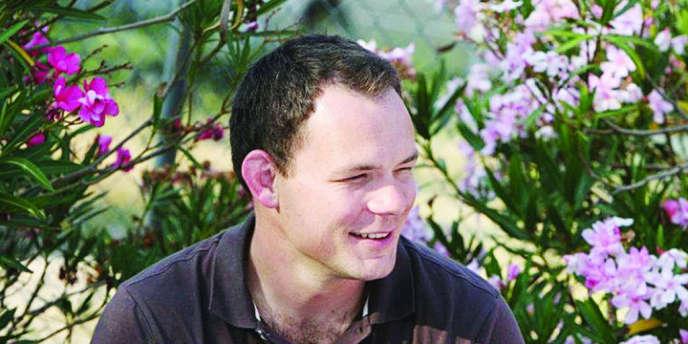 Selon l'autopsie, Shane Todd, chercheur de 31 ans, se serait suicidé. Ses parents estiment quant à eux qu'il a été tué.
