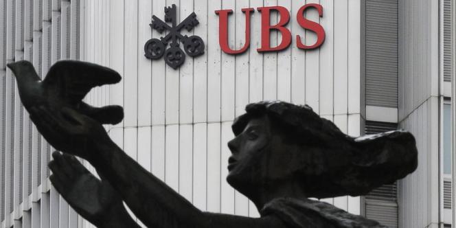 UBS France a été mise en examen pour complicité de démarchage illicite.