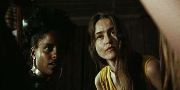 Une scène du film franco-norvégien d'Eduardo Lamora,