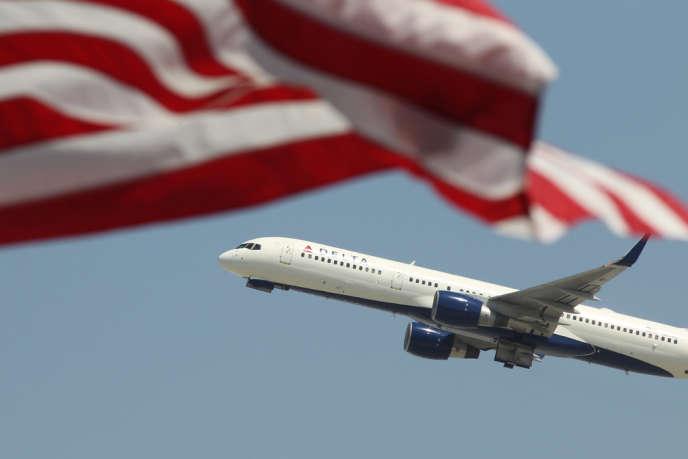 L'acquisition de 49% du britannique Virgin Atlantic par la compagnie américaine Delta Airlines sera finalisée au troisième trimestre.