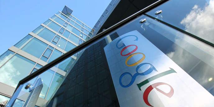 La Guerre Des Commerciaux Fait Rage Entre Pages Jaunes Et Google