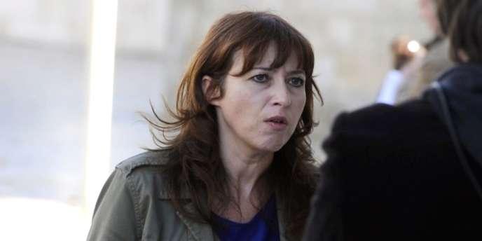 La juge Valérie Noël a estimé sur Europe 1 que l'interprétation du code de procédure pénale par la défense des personnes mises en examen relève du