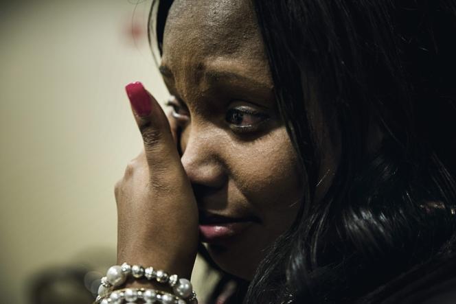 En 2001, sans le sou, la soldate Ayana  Harrell n'avait eu d'autre choix que de garder l'enfant conçu lors d'un viol collectif. Depuis janvier dernier, l'IVG suite à une agression est remboursée par l'armée.