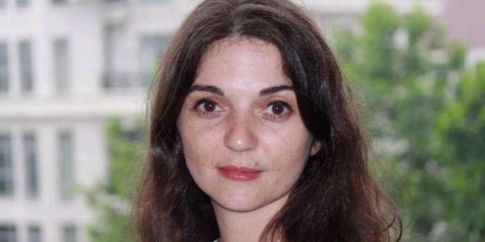 Véronique Martin-Place, conjointe d'expatrié a créé, en 2010, le blog Expat Forever. Elle y publie des portraits de ses alter ego et aide ces derniers à concevoir leur parcours professionnel sur le long terme.