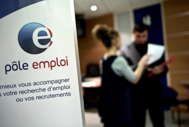 Selon les régions, le nombre de chômeurs par agent Pôle emploi peut varier du simple au double.