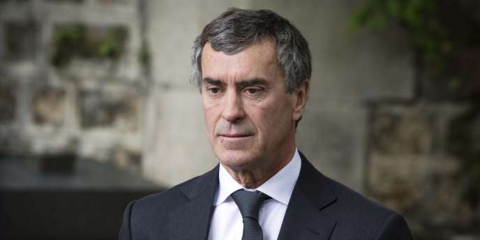 Jérome Cahuzac pourrait être mis en examen pour omissions à la déclaration d'intérêt rédigée lors de son entrée au gouvernement.