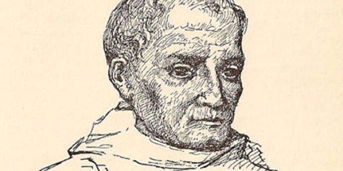 L'alchimiste Nicolas Flamel, né au quatorzième siècle, aurait aujourd'hui dépassé l'âge de 673 ans, grâce à son mythique élixir de jouvence.