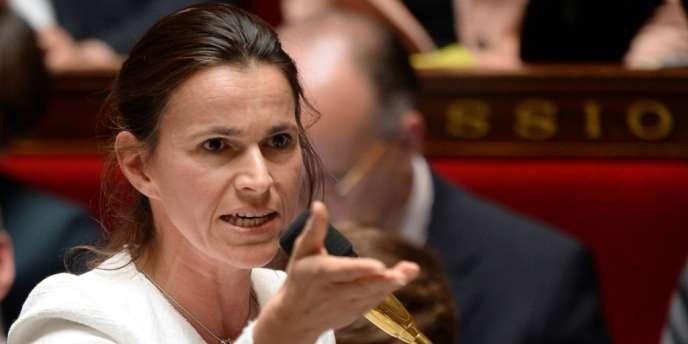 La ministre de la culture, Aurélie Filippetti, a annoncé le 10 juillet, que La Poste allait aussi perdre, en 2014, la compensation qu'avait accepté de lui verser l'Etat pour faire face au gel des tarifs postaux consenti aux éditeurs de presse.