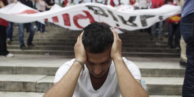Au sixième jour de protestation, des milliers de manifestants se sont réunis à Istanbul et à Ankara, en exigeant la démission du premier ministre.
