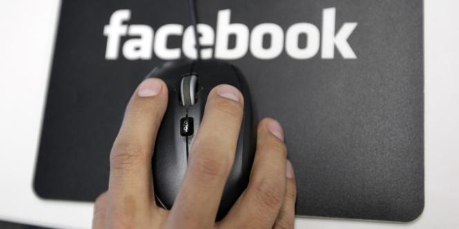 Facebook vient d'introduire sur sa plate-forme sociale le mot-dièse (ou hashtag), largement popularisé depuis quelques années par Twitter. C'est une avancée non négligeable pour le réseau social.