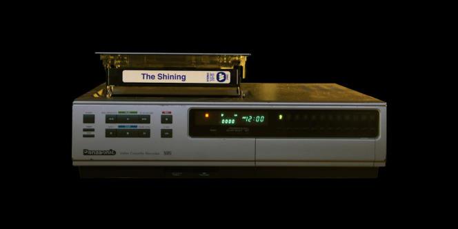 Une image du film documentaire américain de Rodney Ascher,