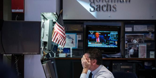 Oublieuses des leçons de la crise et désireuses de retrouver une marge de rentabilité écornée par la stagnation de l'économie, les banques remettent sur les marchés des produits toxiques hautement décriés.