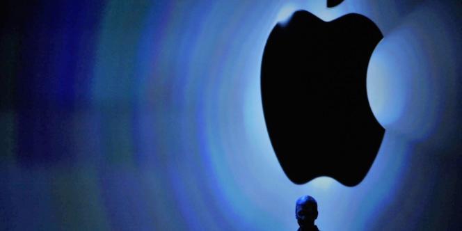 Le géant de Cupertino a prévu de lancer cet automne un service d'écoute de musique en ligne, baptisé iTunes radio.