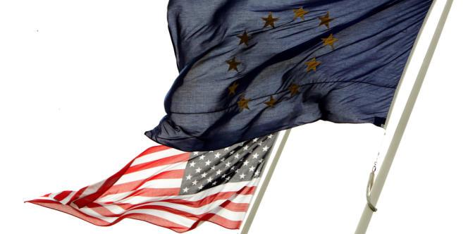 Un rapport publié fin septembre par la fondation Bertelsmann, Atlantic Council et l'ambassade du Royaume-Uni à Washington, affirme qu'un accord pourrait créer plus de 740 000 emplois aux Etats-Unis.