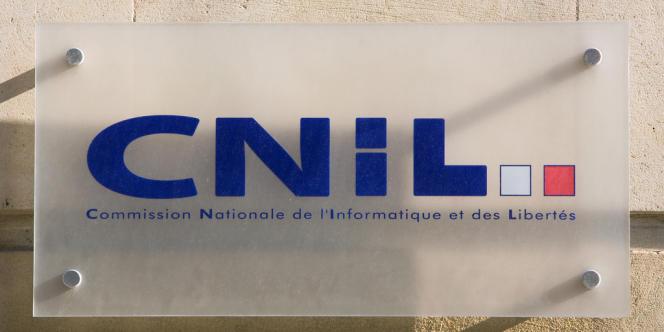 En 2008, la CNIL a constaté 83% d'erreurs dans les fichiers policiers.