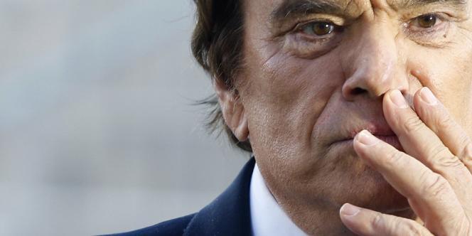 Selon les procès-verbaux d'audition de plusieurs acteurs de l'affaire, l'exécutif, sous Nicolas Sarkozy, n'a cessé de s'impliquer dans l'arbitrage qui a permis à Bernard Tapie d'obtenir 403 millions d'euros en 2008 pour solder son litige avec le Crédit lyonnais.
