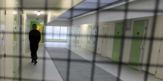 Le tribunal administratif de Grenoble avait été saisi par un détenu du centre pénitentiaire de Saint-Quentin-Fallavier, qui s'était vu refuser sa demande de repas halal par le directeur de l'établissement.