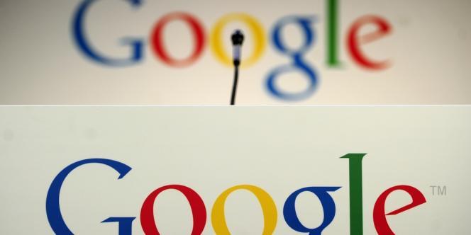 Google réclame en justice de pouvoir publier le nombre de requêtes.