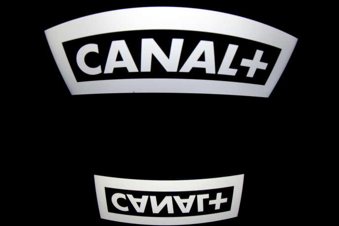 Canal+ lance sa déclinaison africaine, A+.