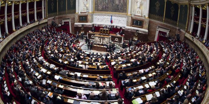 Les députés estiment nécessaire d'empêcher la déduction ou l'exonération en France d'un flux ou produit déjà déduit ou exonéré dans un autre Etat.