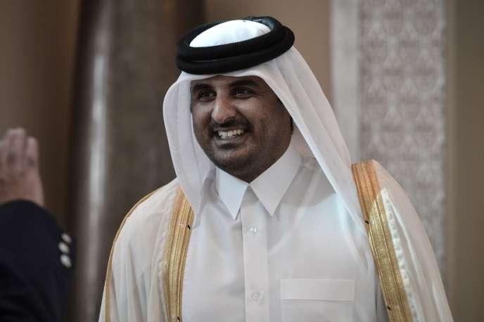 100 rencontres gratuites au Qatar