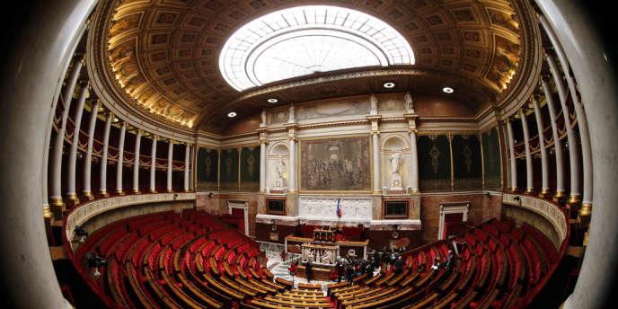 Le projet de loi sur le cumul des mandats s'appliquerait à tous les élus locaux.