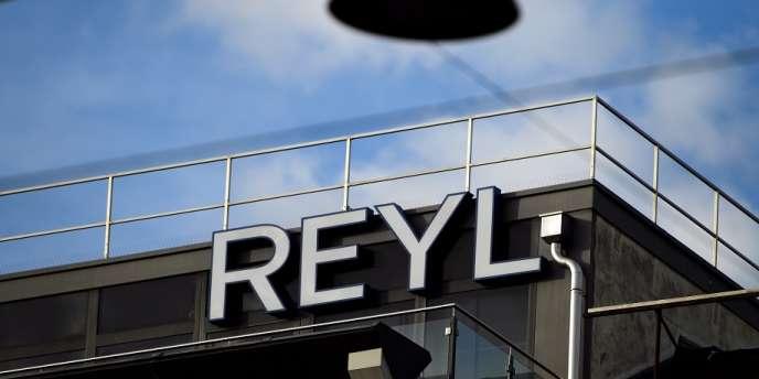 La banque suisse Reyl dément avoir des personnalités politiques françaises comme clients.