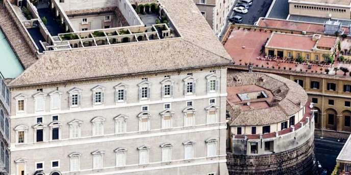 L'accord signé entre le Saint-Siège et Rome vise à éviter la répétition de scandales comme ceux qui ont entaché la réputation de la banque du Vatican, l'Institut pour les œuvres de religion.