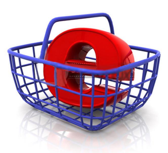Les consommateurs utilisent Internet bien plus pour repérer les magasins que comme canal d'achat. Ce type de recherche représente déjà 30% des ventes de détail. Internet représente 9% des ventes de détail alors que 30% des ventes de détail ont été influencées par une recherche en ligne.