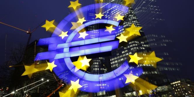 Selon la cour des Comptes, les banques renfermeraient dans leurs livres 1,2 milliard d'euros appartenant à des personnes disparues.