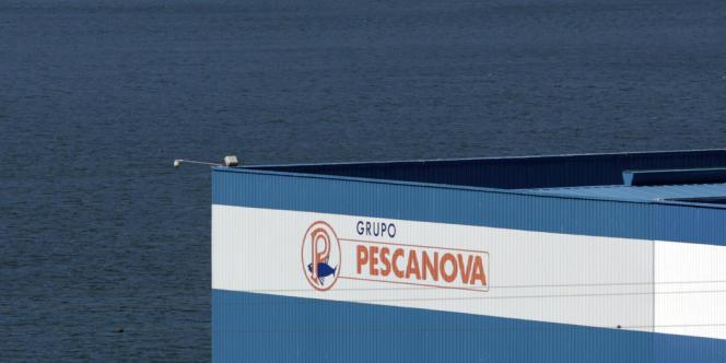 Des grands groupes espagnols de confection comme Pescanova ont déposé le bilan ces derniers mois.