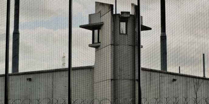 Endémique, la surpopulation carcérale touchait en 2012 22 pays sur les 47 que compte l'organisation paneuropéenne, selon le Conseil de l'Europe.