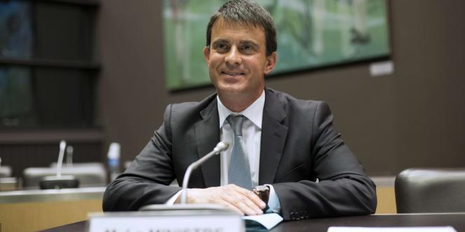 Trois ministres – Christiane Taubira, Manuel Valls et Pierre Moscovici – sont auditionnés mardi par la commission parlementaire sur l'affaire Cahuzac.