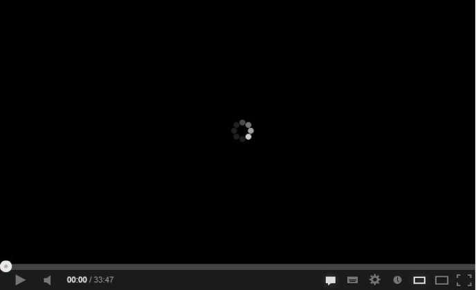 Free était accusé de brider volontairement l'accès de ses utilisateurs à YouTube, gros consommateur de ressources.