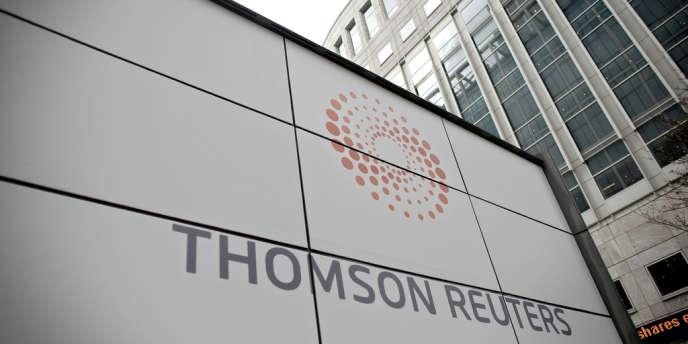 Selon le site The Baron, le groupe anglo-canadien envisage une vaste restructuration de sa branche médias.