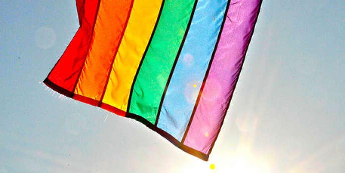 L'homosexualité est interdite en Gambie, où elle est passible de quatorze ans de prison, en dépit des appels de la communauté internationale au respect des droits des homosexuels.