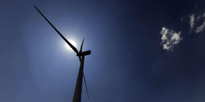 La France doit rationaliser son soutien aux énergies renouvelables du fait de la crise budgétaire, selon la Cour des comptes.
